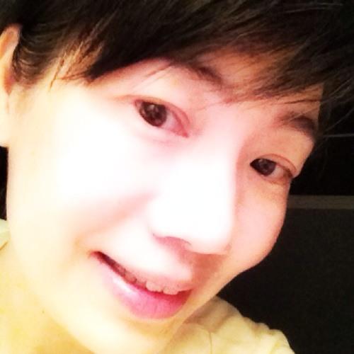 user540268839's avatar