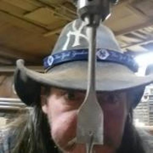 Bob Seashore's avatar