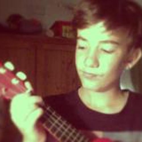 Lucas Stodart's avatar