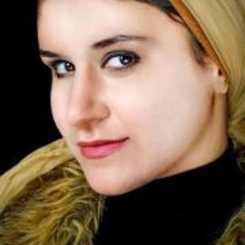 Esraa Ebrahim Omar's avatar