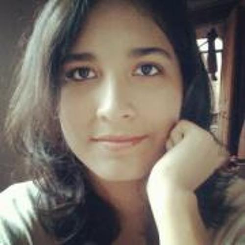 Emilyn Barbosa's avatar