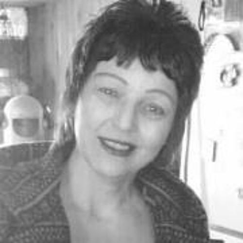Debra Rollaine's avatar