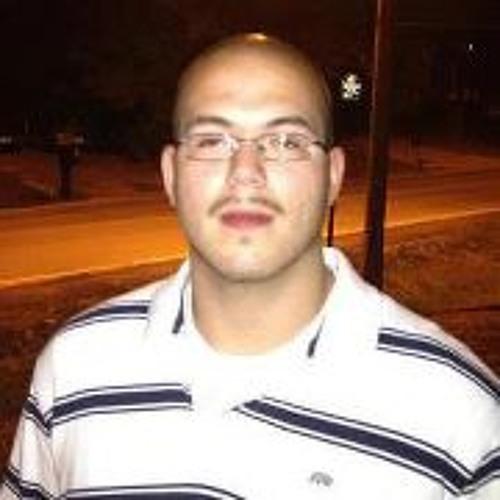 Mario Cortez 8's avatar