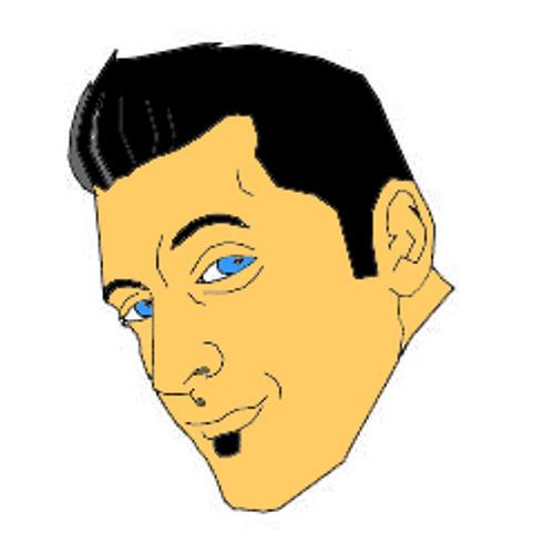 loonz206's avatar