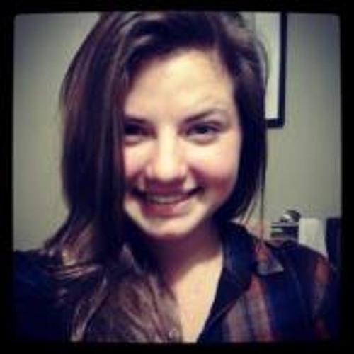 Miranda Lenore's avatar