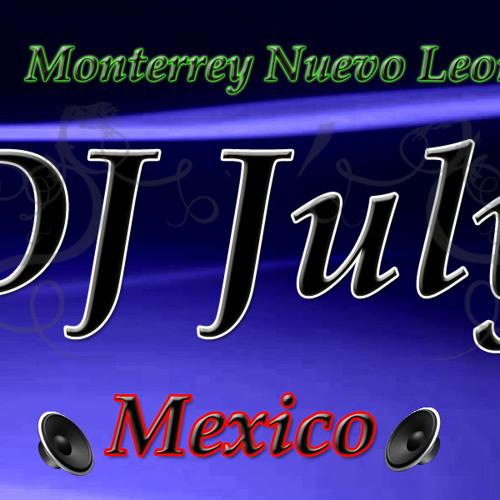 Dj July Remixx's avatar