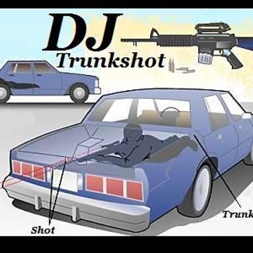 DJ Trunkshot - Tierliebe