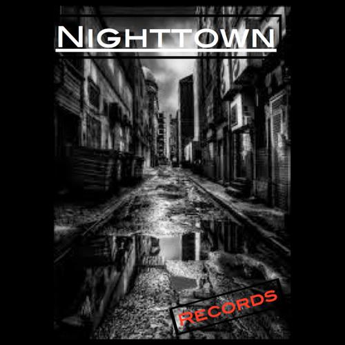 Nighttown Records's avatar