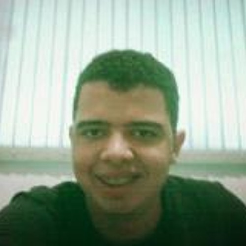 Pedro Carvalho Monteiro's avatar