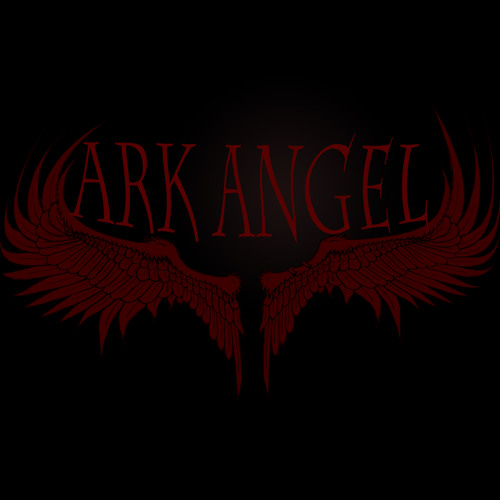 OfficialArkAngel's avatar