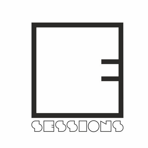 Esessions's avatar