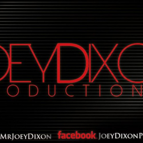 Joey Dixon Productions's avatar