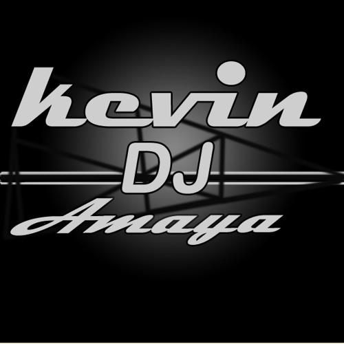 kevin amaya's avatar