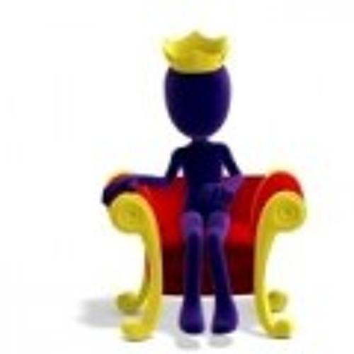 ElMonarca029's avatar