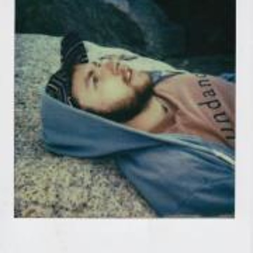 Chris Westlund's avatar