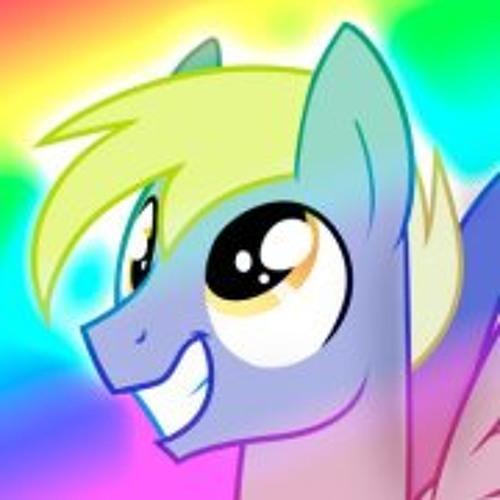 Henyckma Kennen's avatar