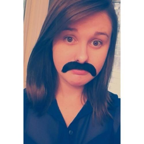 KaitlynLeeYaw's avatar
