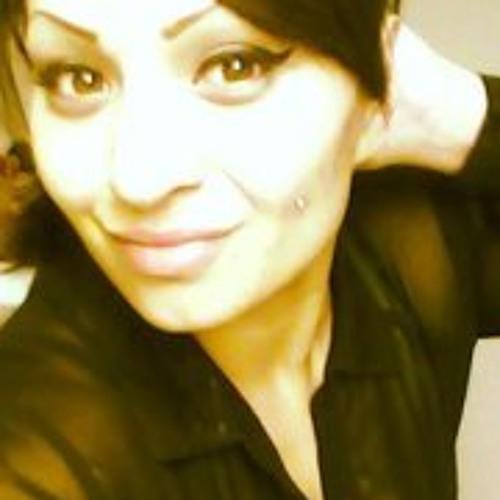 Cecelia Marez's avatar