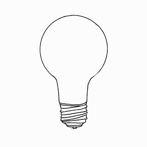 Light Bulb Sound Design's avatar