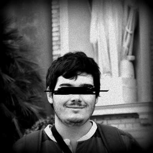 joserueda123's avatar