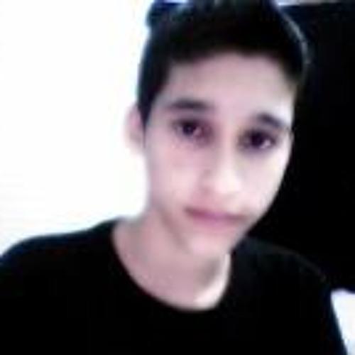 Manuel Cuevas 4's avatar
