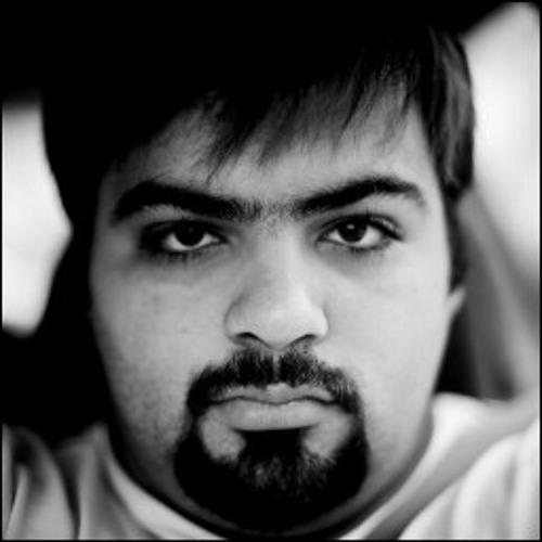Esa Faramarzian's avatar