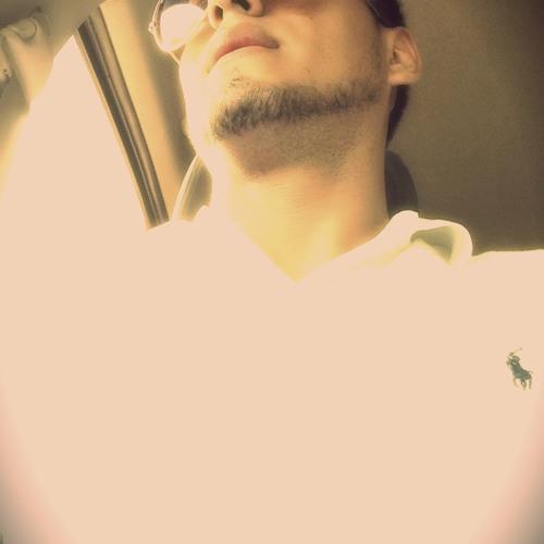 Raymond Rivera (Anonimus)'s avatar