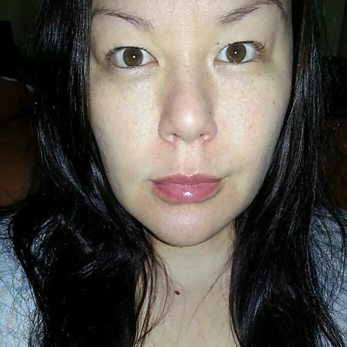 bella_noir's avatar