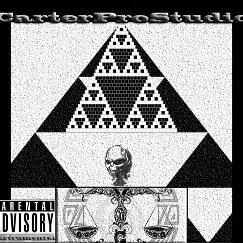Carter-Pro-Studio's avatar