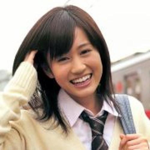 Prie Anugerah Sakuta's avatar