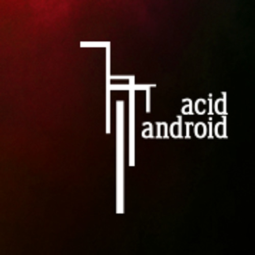 acid android's avatar