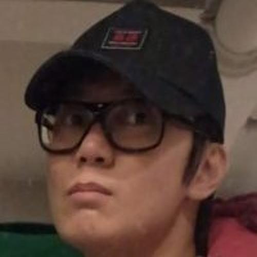 Jas Hung's avatar