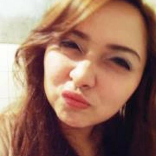 Randi Mealer's avatar