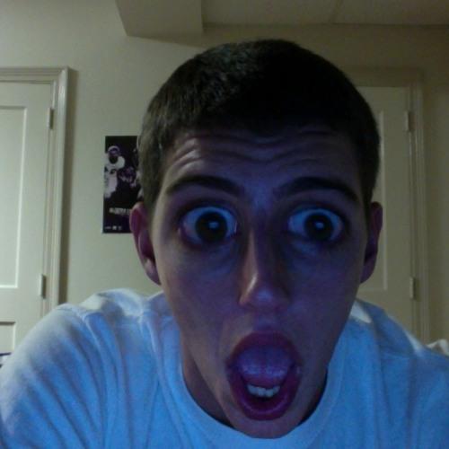 Ned Davis's avatar