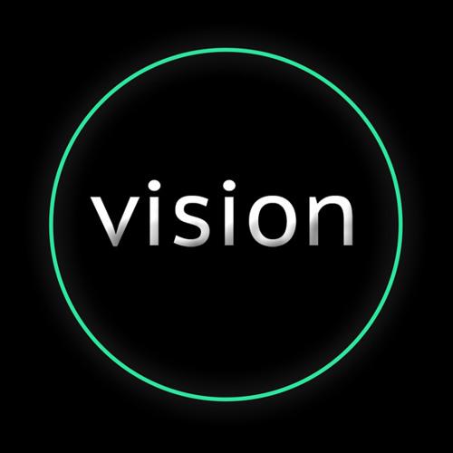 Vision Repost's avatar