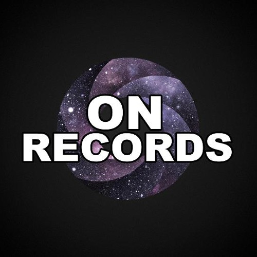 On Records's avatar