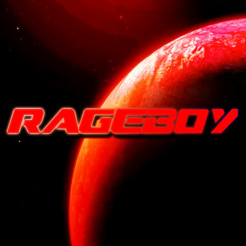 RageBoy (Official)'s avatar
