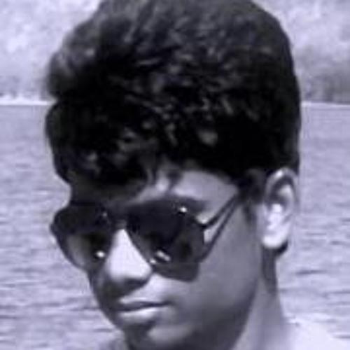 DJMEHUL's avatar