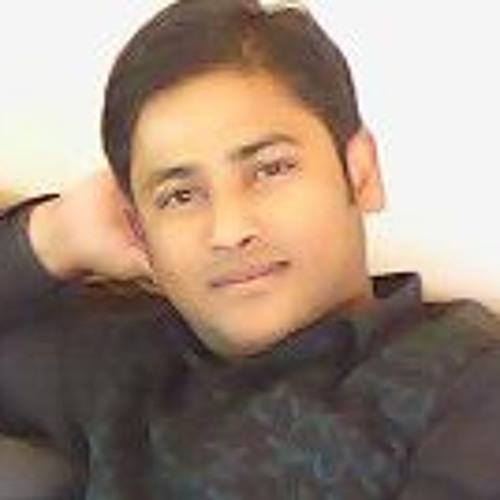 DJ ravi's avatar