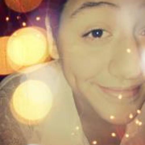 Alma Caroline Gonzalez's avatar
