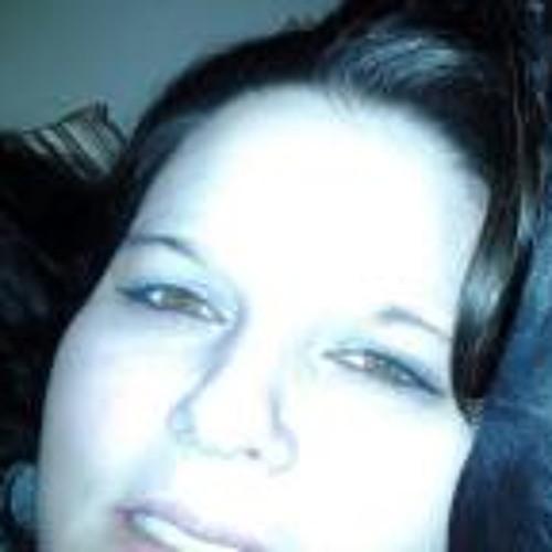 April Breeden's avatar