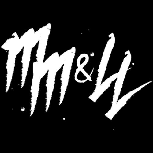 MegaMarty&LoLo's avatar