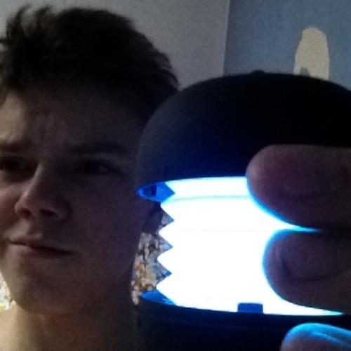Matte Nilsson's avatar