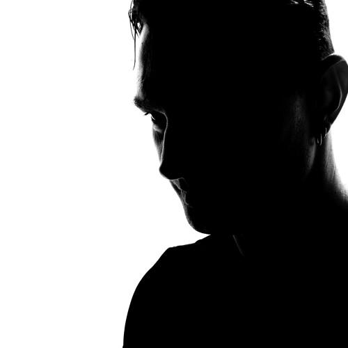 fortklang's avatar