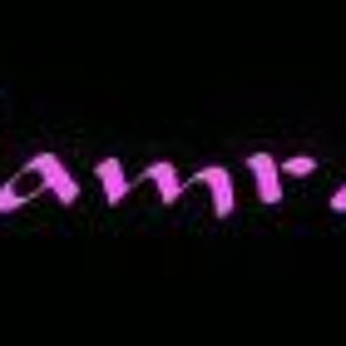 Samrah Aslam's avatar