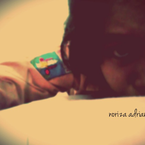Noriza Adriani's avatar