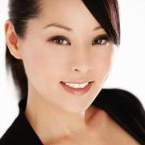 Bonnie Victoria Siu's avatar
