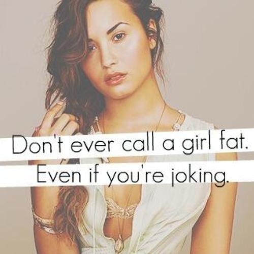 (Ft. Demi Lovato)