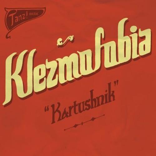 klezmofobia's avatar