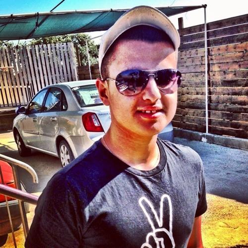 Omri Malihi's avatar